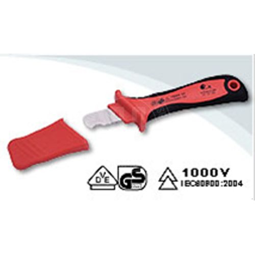 Cable Knife Item No: ETCT0028