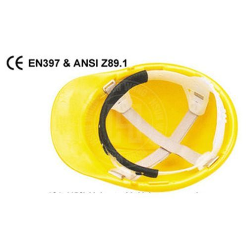 Head Cap Protection Item No: MHSA0014