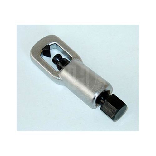 Heavy Duty Nut Splitter Item No: MHSE0028